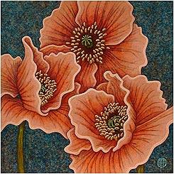 http://s9.picofile.com/file/8275145592/poppy_15_blushing_gossips.jpg