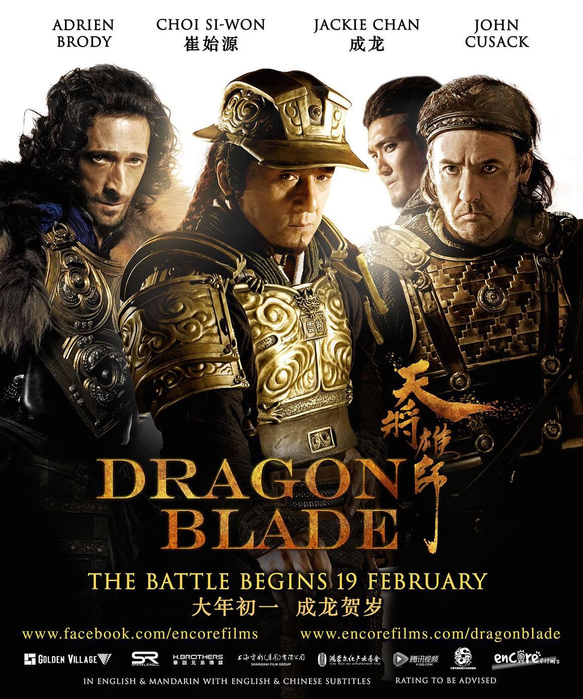 http://s9.picofile.com/file/8275155392/Dragon_Blade_poster1_sjbluesubs_.jpg