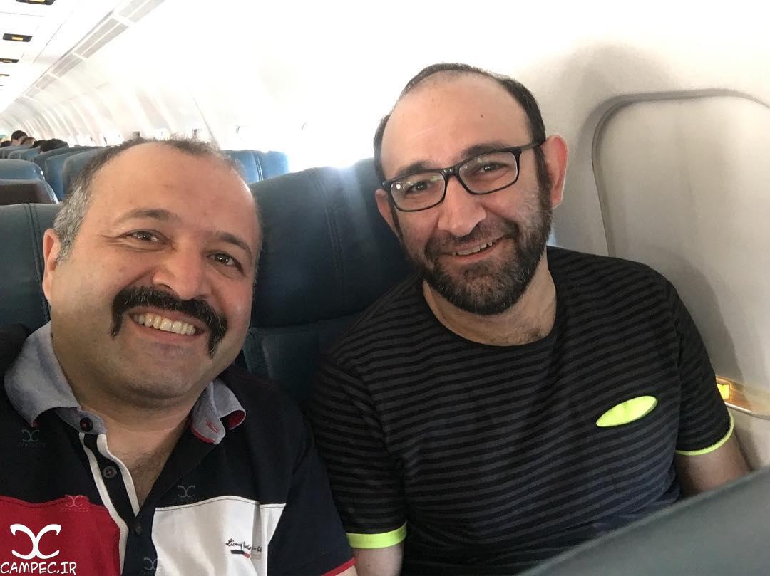علی صالحی