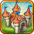 دانلود Townsmen Premium 1.8.1 – بازی استراتژی شهرنشینان اندروید + 2 مود