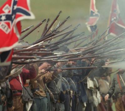 دانلود ترینر سالم بازی Ultimate General Civil War