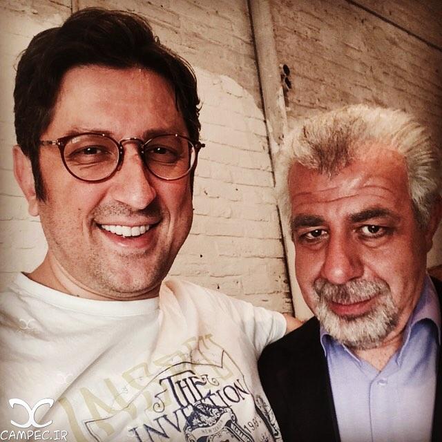 شهاب عباسی