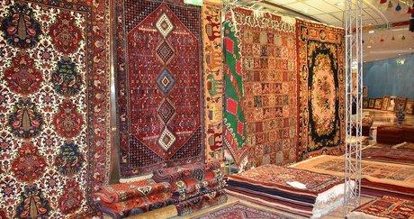 دلیل علاقه آمریکاییها به فرش ایرانی