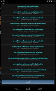 دانلود لاکی پچر حذف لایسنس برنامه ها و بازی ها نسخه ی کلون شده