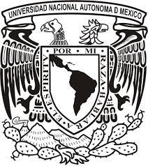 دانلود رایگان مقاله- دانشگاه Nacional Autonoma de Mexico مکزیک