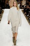 مدل مانتو بافتنی جدید زمستانی