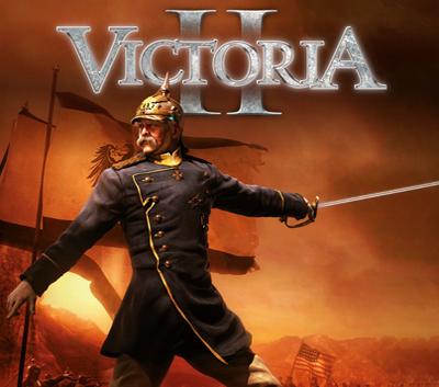 دانلود ترینر جدید بازی Victoria 2
