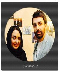 عکسها بیوگرافی و فعالیت های علی لهراسبی