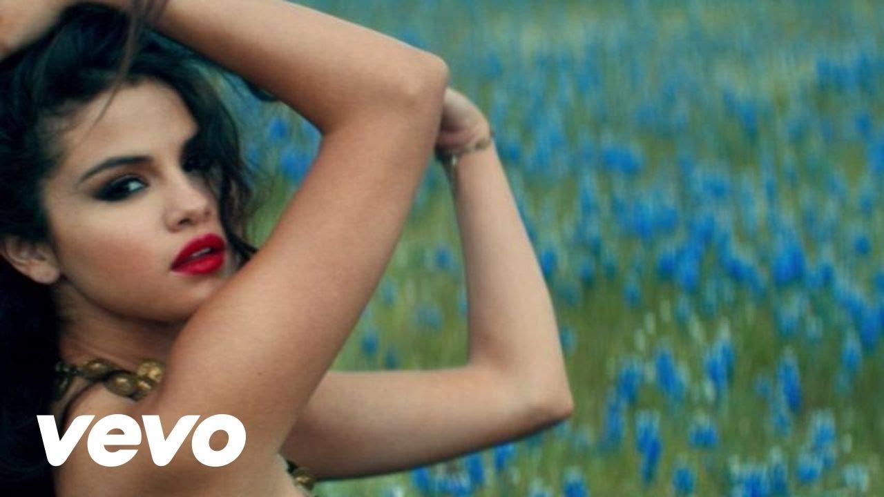روزشمار بازدید 500 میلیونی موزیک ویدئو Come & Get It و دریافت پنجمین گواهی VEVO