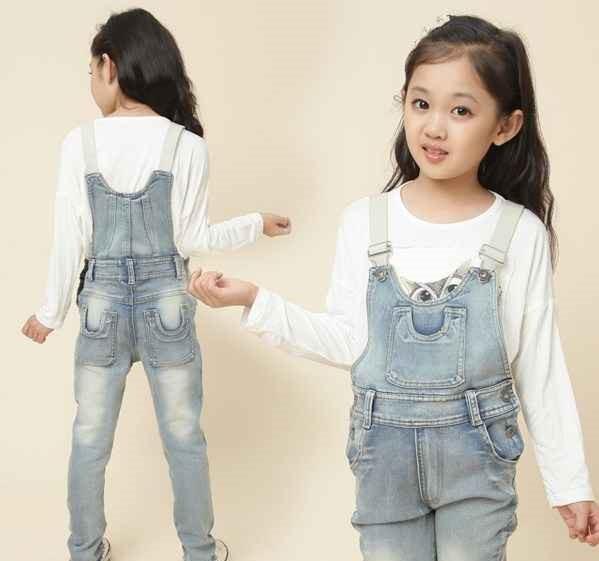لباس شیک کودکانه سری 1