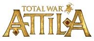 TW_Attila_logo_White_RGB_1410262614.jpg