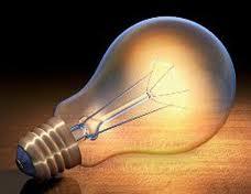 10 اختراع کمتر شناخته شده ادیسون