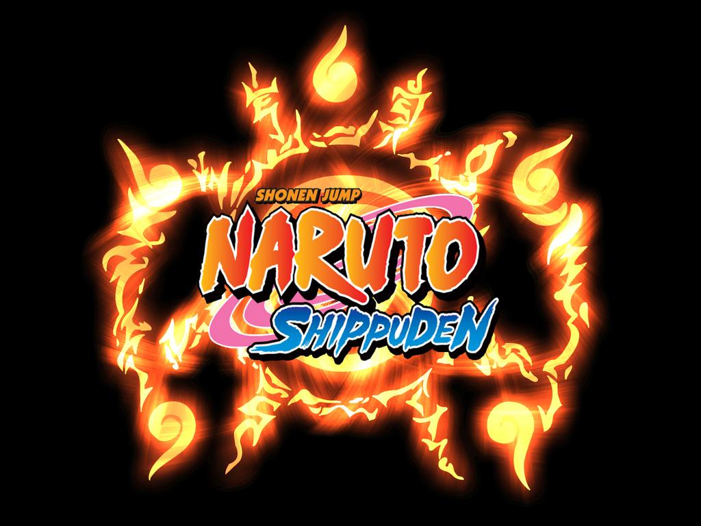 [تصویر:  Naruto_shippuden_seal_logo_by_javoris767_d64aea9.png]