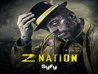 دانلود فصل 3 قسمت 13 سریال Z Nation