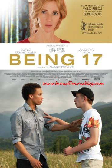 دانلود فیلم Being 17 2016