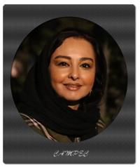 عکسهای ماهایا پطروسیان با بیوگرافی و همسرش