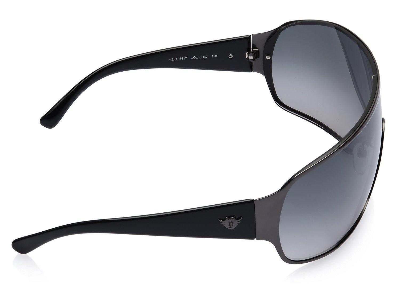 عینک مارک پلیس مدل s8412