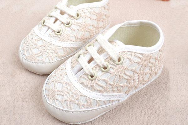 مدل کفش شیک کودکانه سری10