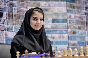 سارا خادم الشریعه | فیلم حرکت جوانمردانه خادم الشریعه | بیوگرافی و عکس