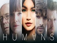 دانلود فصل 2 قسمت 7 سریال Humans