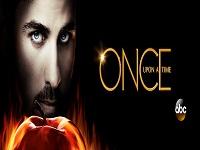 دانلود فصل 6 قسمت 11 سریال Once Upon a Time