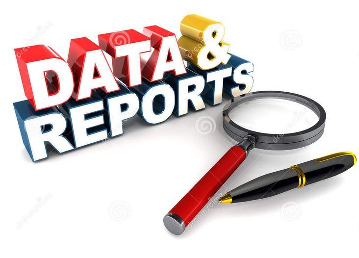 دانلود گزارش کار تجزیه مواد غذایی