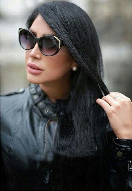 فروش عینک دودی بولگاری زنانه سون