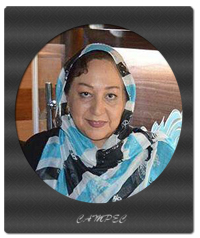 بیوگرافی عکسها و زندگینامه مریم سعادت