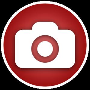 مشکل گرفتن عکس از صفحه نمایش تلگرام