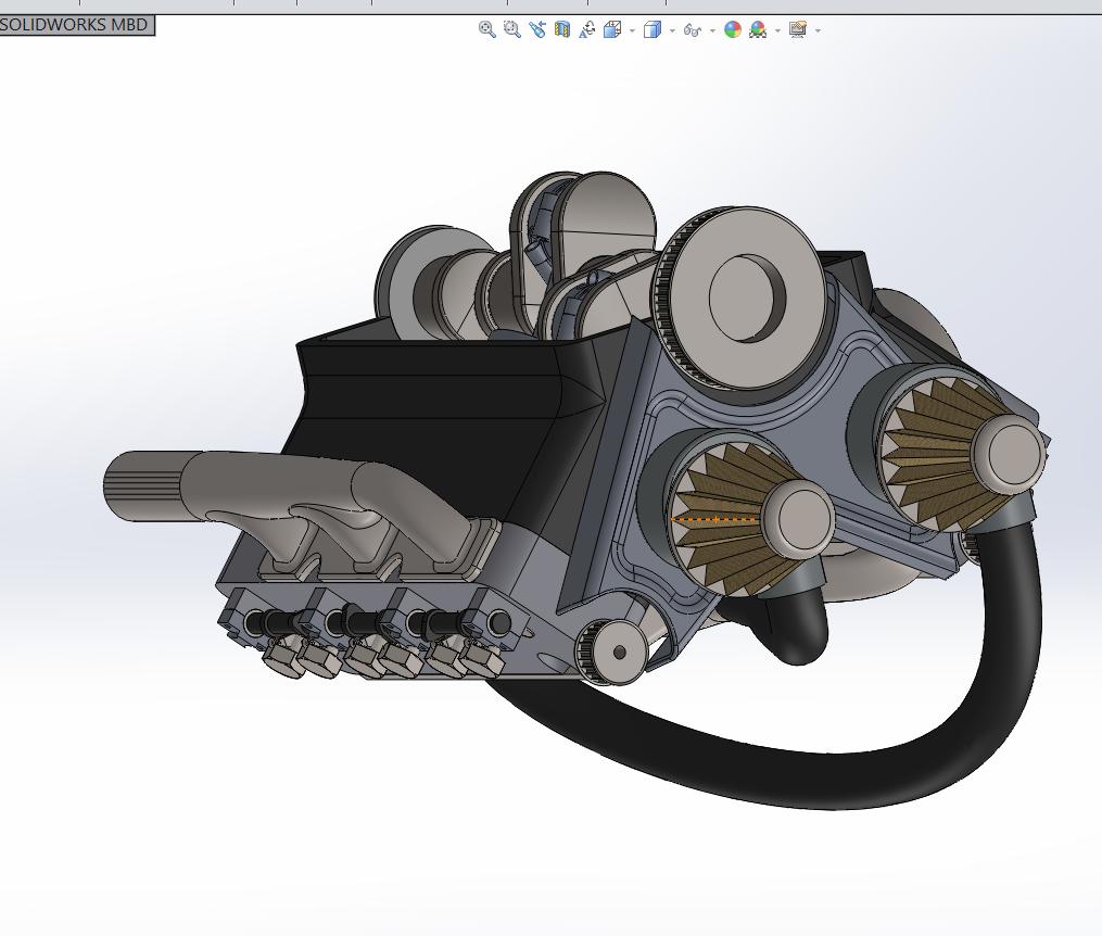 طراحی موتور 6 سیلندر ، آموزش ظراحی موتور خودرو ، دانلود پروژه طراحی موتور 6 سیلندر با سالیدورک ، طراحی موتور ، پروژه سالیدورک ، دانلود رایگان پروژه سالیدورک ، سفارش پروژه سالیدورک ، انجام پروژه سالیدورک ، مهندسی مکانیک
