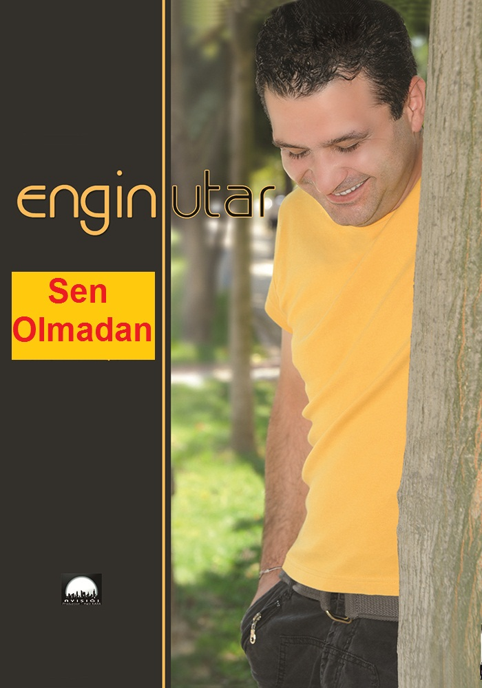 http://s9.picofile.com/file/8276610918/engin_utar_poster.jpg