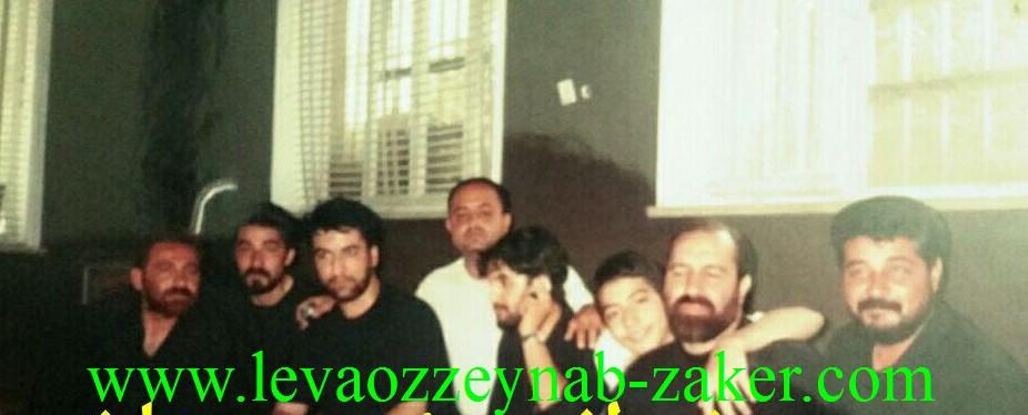 http://s9.picofile.com/file/8276630892/jj.jpg