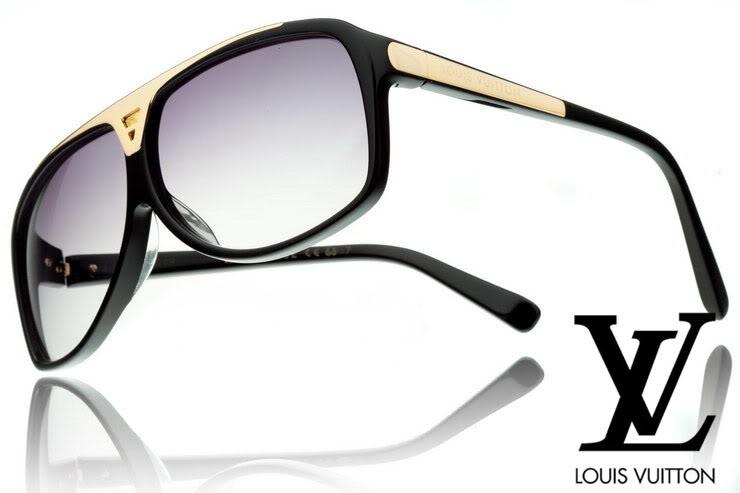 قیمت عینک