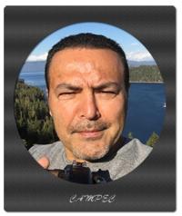 بیوگرافی کامل فریبرز عرب نیا + عکسهای شخصی و همسرانش