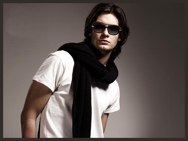 عینک مارک جاکوبز مردانه