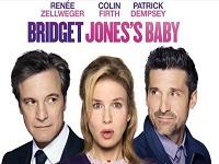 دانلود فیلم بچه بریجت جونز - Bridget Joness Baby 2016