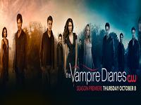 دانلود فصل 8 قسمت 10 سریال خاطرات خون آشام - The Vampire Diaries