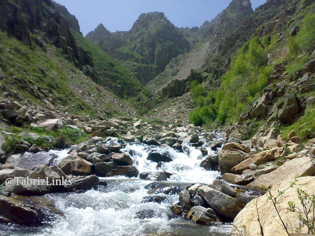 عیش آباد