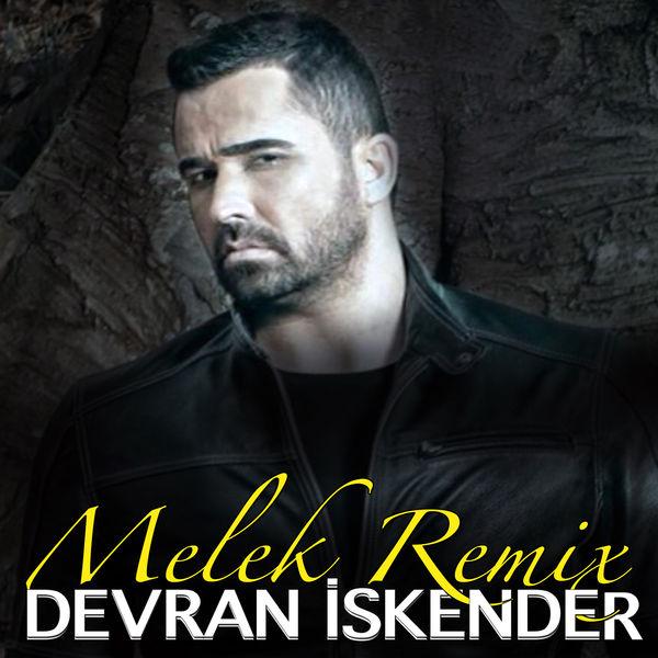 http://s9.picofile.com/file/8277167792/devran_i_skender_melek_2016.jpg