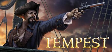 ترینر جدید بازی Tempest