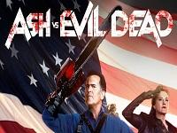 دانلود فصل 2 قسمت 10 سریال Ash vs Evil Dead