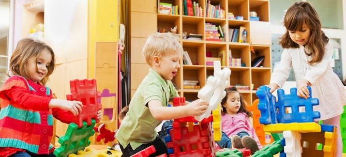 نقش آموزش های پیـــــش دبستانی، در پیشرفت تحصیلی، آمادگی و آماده سازی کودکان(قسمت چهارم)