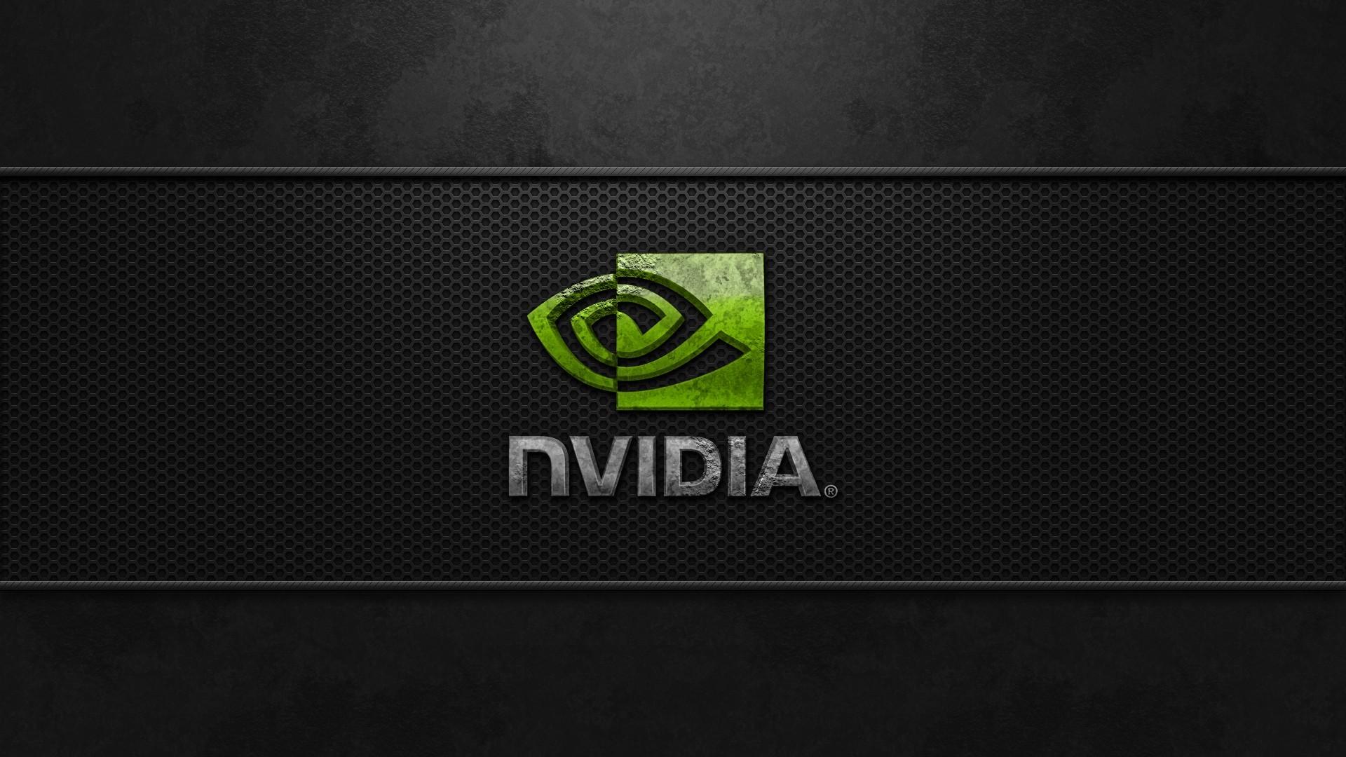 درایور کارت گرافیک انویدیا nVIDIA GeForce Driver 376.19 WHQL