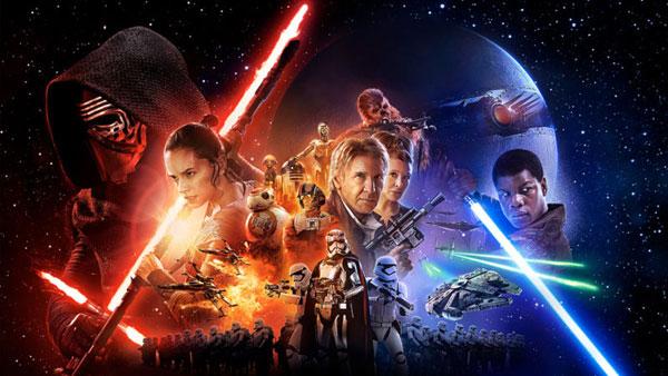 گوگل ۵۰ فیلم برتر سال ۲۰۱۶ را انتخاب کرد