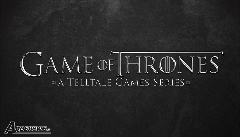 دانلود بازی Game of Thrones v1.52 برای اندروید + دیتا