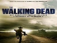 دانلود فصل 2 قسمت 12 سریال مردگان متحرک - The Walking Dead