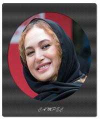 عکسها و بیوگرافی صبا کمالی + ازدواج و جنجال صبا کمالی