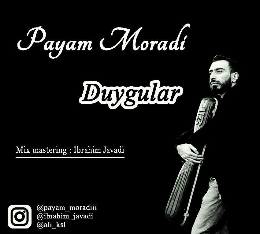 http://s9.picofile.com/file/8277518318/14Payam_Moradi_Duygular.jpg