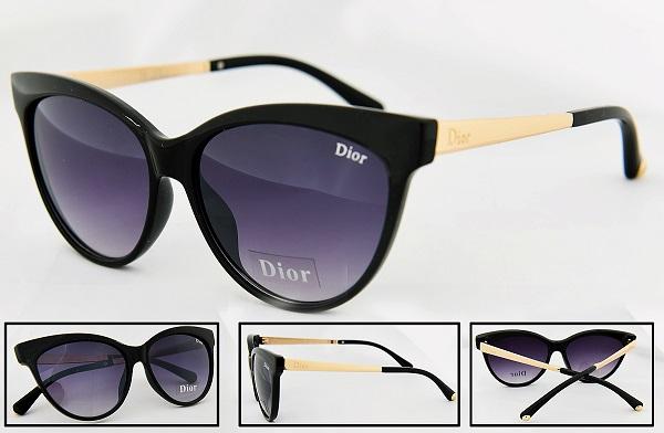 عینک دیور کلاسیک