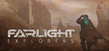 ترینر بازی Farlight Explorers